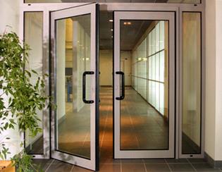 Картинки по запросу алюминиевые двери купить